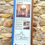 Información sobre la Iglesia