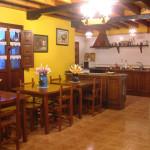 COCINA-Y-SALON-COMEDOR