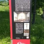Información sobre la Iglesia San Juan de Berbío