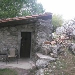 lagos-covadonga-10362516_798198006878917_8092972834797432390_n