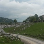 lagos-covadonga-10645239_798198040212247_2685414680869060450_n