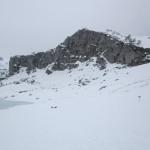 lagos-covadonga-10682828_10203958803603896_867958435_o