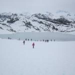 lagos-covadonga-10712095_10203958808404016_728366116_o