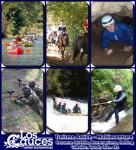 turismo-activo-banner